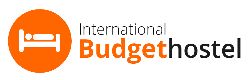 International Budget Hostel